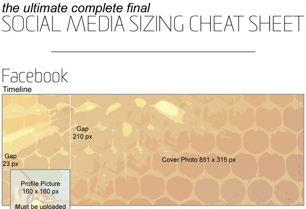 The-Ultimate-Complete-Social-Media-Sizing-Cheat-Sheet