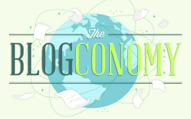 blogconomy-thumb