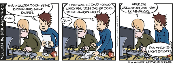 comicwebapr2009