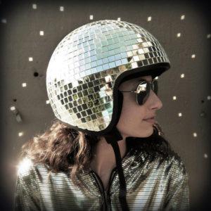 disko-kugel-helm