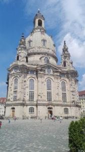 dresden-frauenkirche-1