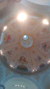 dresden-frauenkirche-3