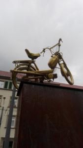 dresden-statue1