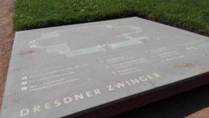 dresden-zwinger-2