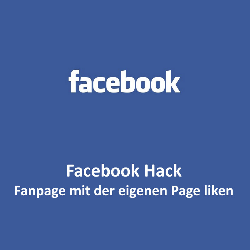 facebook-hack-1-pageliken