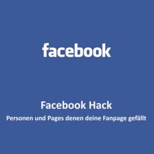 facebook-hack-2