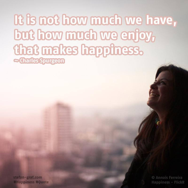 happiness-enjoy-it