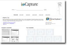 IECapture