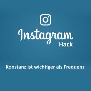 instagram-hack-1-konstanz