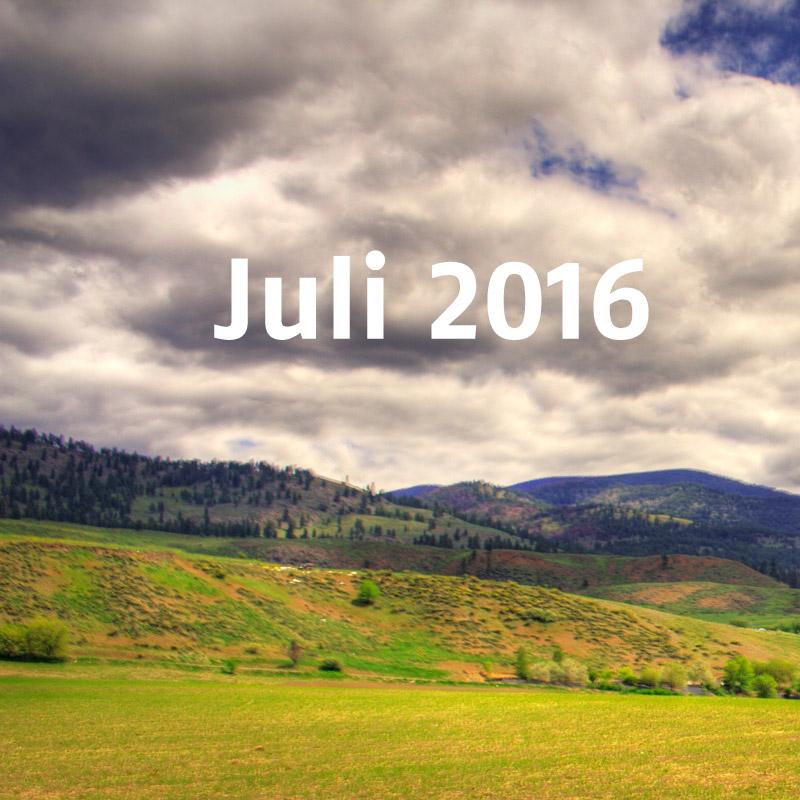 juli2016