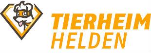 logo-tierheimhelden