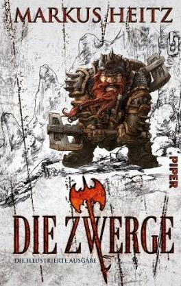 markus-heitz_die-zwerge