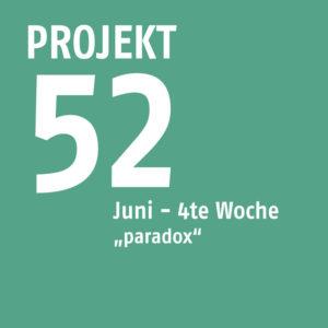 projekt52-paradox