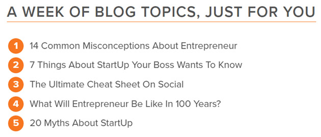 random-blog-topics