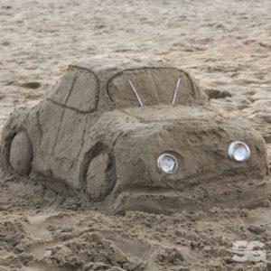 sand_car