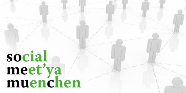 social_meetya_muenchen