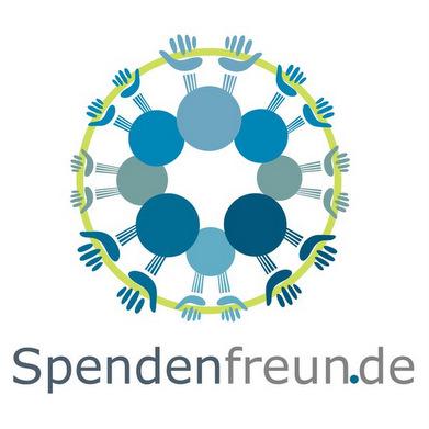 spendenfreunde