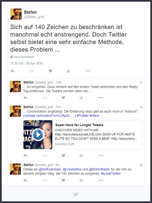 twitter-hack-1-erklaerung