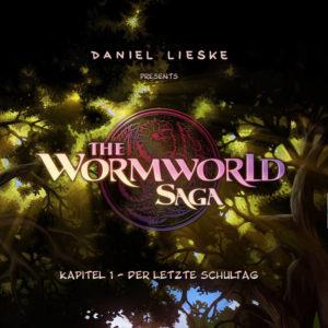 wormworld-saga
